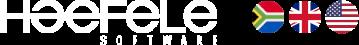 Haefele Software