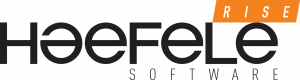 haefele rise logo