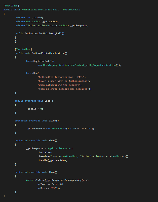 clean code 3-1