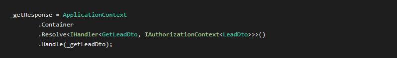 clean code 3-4
