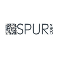SPUR CORP